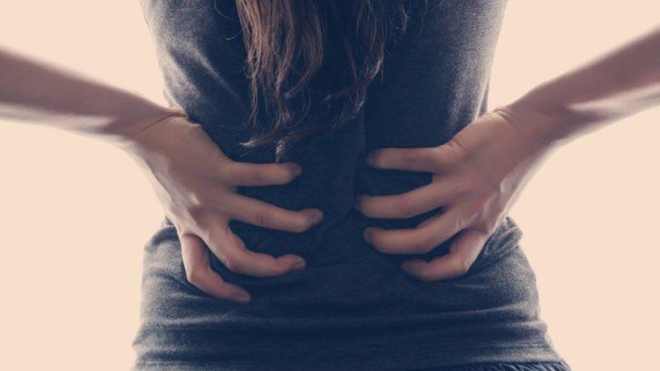 İşte böbrek sağlığınızı korumak için 7 altın öneri…