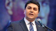 DP Genel Başkanı Gültekin Uysal, İstanbul seçimlerini değerlendirdi