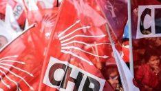 CHP, kritik kentlere özel ekip gönderecek