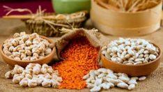 Sağlıklı beslenmenin yeni trendi; 'yerli ürünler'