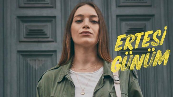 Türkiye'de her 4 kadından 1'i istemeden gebe kalıyor