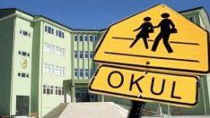 Türkiye'de öğrencilerin yüzde 66'sı okuduklarını anlamıyor!