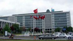 Sayıştay'ın İBB raporundan skandal çıktı!