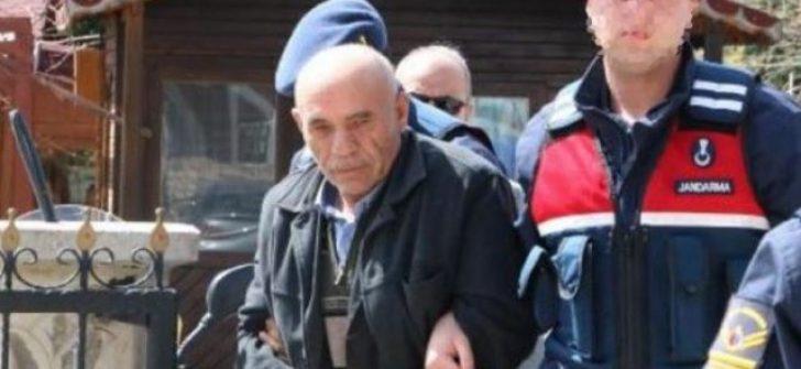 İYİ Parti'den Osman Sarıgün'ün serbest bırakılmasına tepki