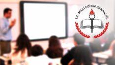 Yandaş medyada eğitim itirafı: Eğitim sistemi sınıfta kaldı!