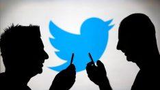 Twitter açıkladı: Türkiye o konuda birinci…