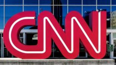CHP'den ABD'de CNN Türk protestosu