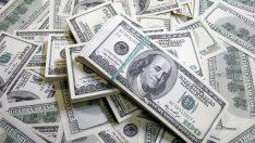 Seçim sonrası Dolar/TL kuru güne nasıl başladı?