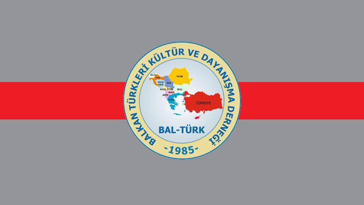Bal-Türk'ten AKP'li Başkan Yardımcısı'nın paylaşımına sert tepki