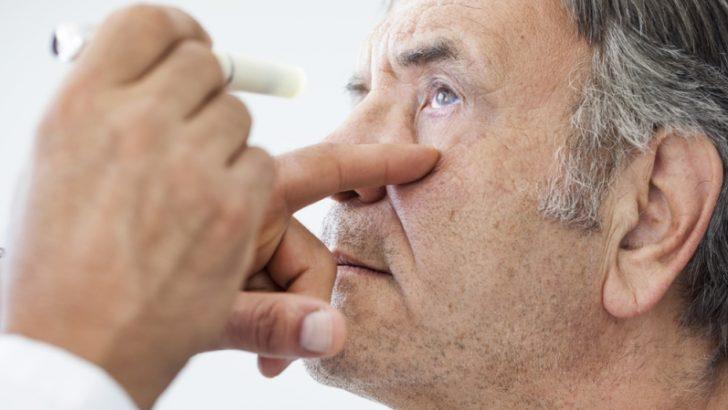 Göz sağlığı ile ilgili doğru bilinen 12 yanlış