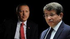 Davutoğlu meydan okudu: Erdoğan'ın ve ailesinin mal varlığı açıklansın!