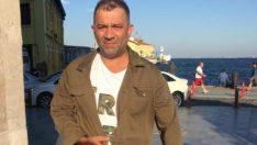 Şevket Çoruh'a İzmir'de bıçaklı saldırı