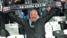İşte Beşiktaş başkanlığına ilk aday