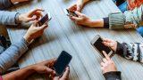 BTK, 11 akıllı telefonu yasakladı!
