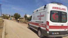 Kızıltepe'de havan saldırısı: 2 sivil şehit
