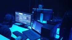 Karanlık internette kripto para hırsızlığına dikkat