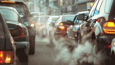 Dizel motorlu araçlar, dünyada yasaklanıyor mu?