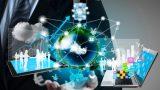 Geleceğin üretim vizyonu: Akıllı Fabrika Çözümleri