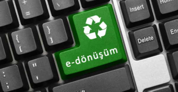 E-Arşiv Fatura için son tarih; 1 Ocak 2020…