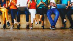 2030 yılında müşteri deneyimi nasıl olacak?