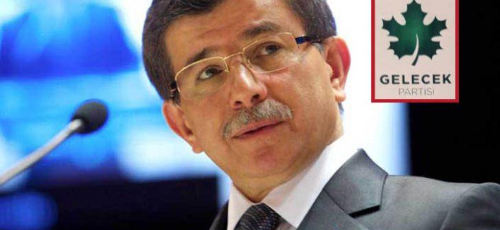 Davutoğlu'nun Gelecek Partisi'ni kamuoyu araştırmacıları yorumladı