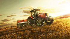 Çiftçi ağır borç yükü altında eziliyor!
