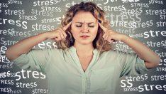 İşte stresi yönetmenin 9 püf noktası