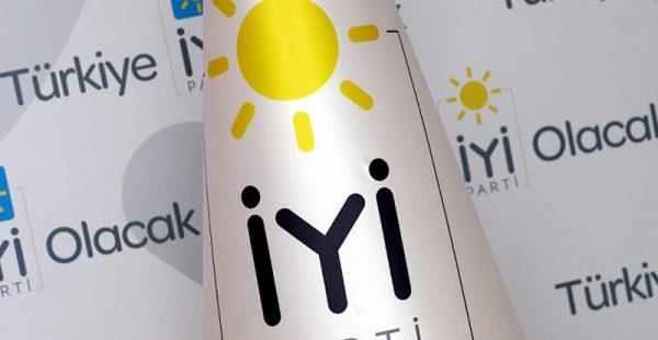 İYİ Parti Bursa teşkilatlarında sandık heyecanı
