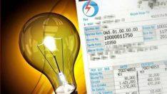 EPDK'dan faturalarla ilgili yeni açıklama