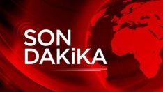 Sağlık Bakanı açıkladı: Korona virüsten can kaybı 425'e yükseldi