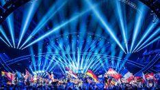 Eurovision Şarkı Yarışması, koronavirüs nedeniyle iptal