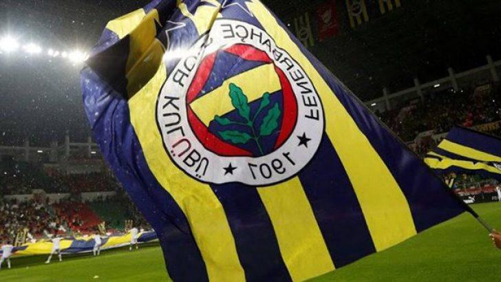 Fenerbahçe'de bir oyuncuda koronavirüs bulgularına rastlandı