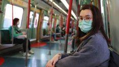 Koronavirüse karşı kaygılarınızı somutlaştırın