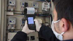 Karantina bölgeleri dışında elektrik işlemleri rutin işleyecek