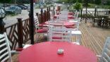 İçişleri Bakanlığı'ndan park, restoran ve kafelere ilişkin genelge