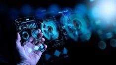 Koronavirüs, yapay zekâ ile kontrol altına alınacak