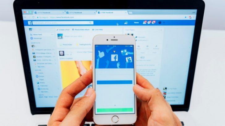 Koranavirüs günlerinin tercihi Facebook, Youtube ve WhatsApp oldu